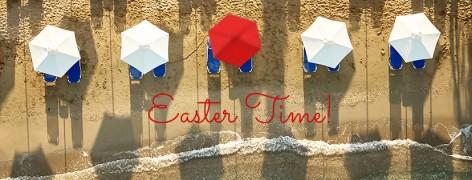 Hinitsa_Easter2