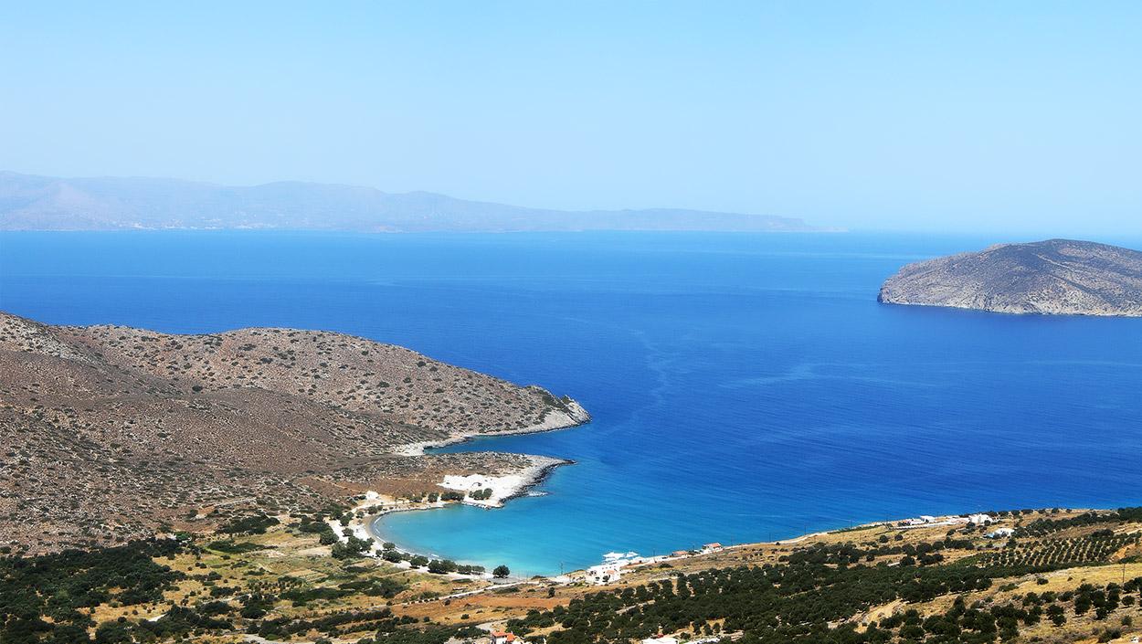 Heraklion crete weaher heraklion crete weather forecast for Designhotel kreta