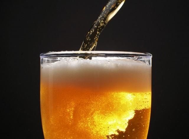 Αποτέλεσμα εικόνας για μπυρα