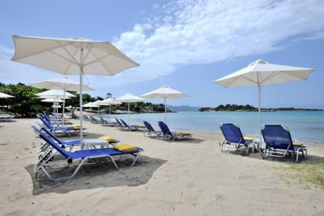 hinitsa beach (1)