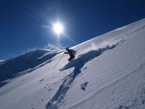 ski - skim.gr