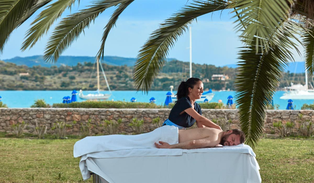 ACTIVITIES AND FACILITIES We are always adding new, original and fun ideas to our hotel activities' roster