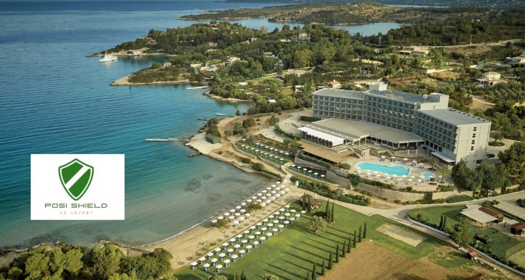 Μια νέα εποχή ξεκινά για τα AKS Hotels