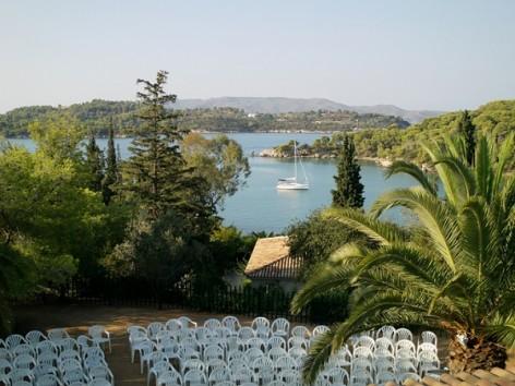 28th Porto Heli International Festival for Art and Culture