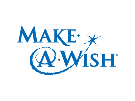 AKS supporting Make-A-Wish (Greece)